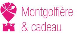 MONTGOLFIÈRE & CADEAU | Vol et baptême en Dordogne – Périgord